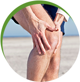 Dr. Robert Czarkowski - Orthopedic Surgery - Sports Medicine Carmel, IN